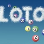 gagner loto loi d'attraction